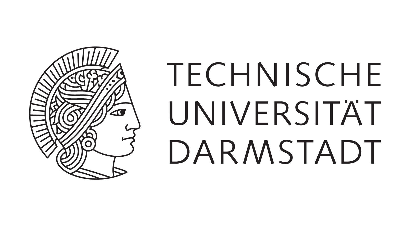 Logo TUDa