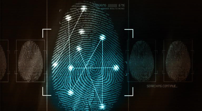 usd herolab forensik