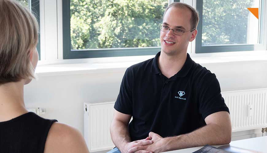 """""""Made by usd HeroLab"""" – Sebastian Puttkammer about Tools, Quality and Efficiency"""